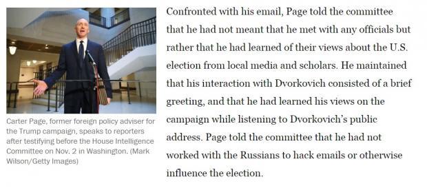 Скріншот: The Washington Post