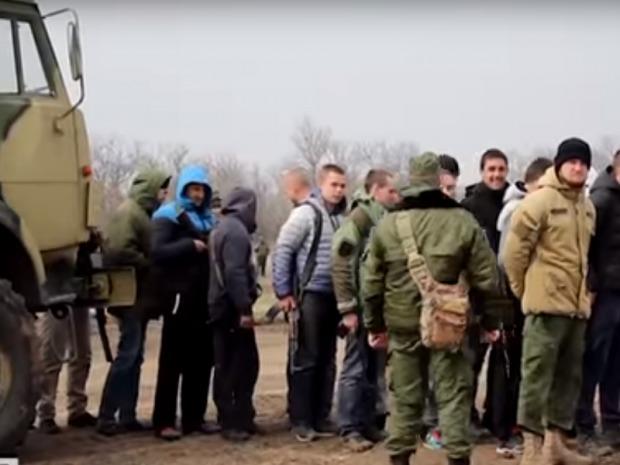 Ілюстрація:ukr.media