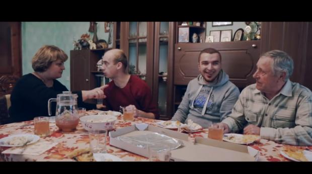 film-parodiya-dlya-vzroslih