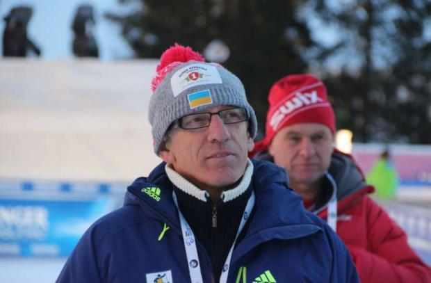 Юрай Санітра. Фото: Xsport.