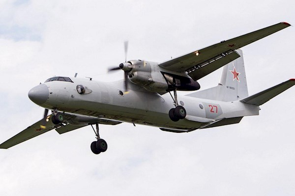 Картинки по запросу Розбився російський транспортний літак у Сирії
