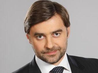 Сергій Железняк. Фото: zampolit.com