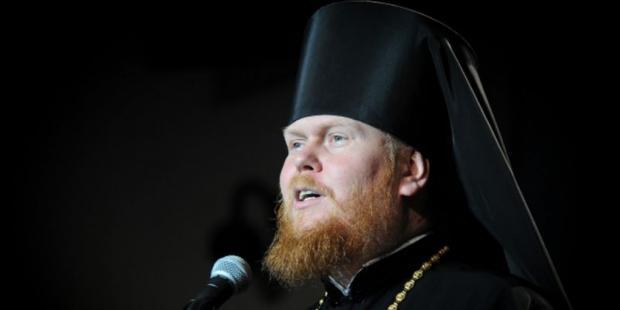 В УПЦ КП назвали ймовірну дату надання українській церкві автокефалії
