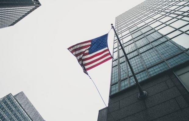 Нові санкції США не змусили на себе довго чекати. Фото: Unsplash.