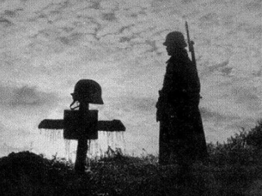 Угорців закликали згадати тих, хто воював проти СРСР. Ілюстрація: Фейсбук.