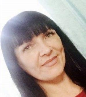 Ірина Боженко померла від удару кочергою. Фото: соцмережі.