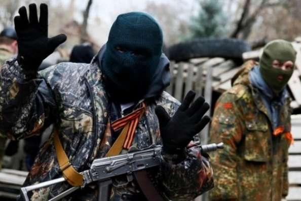 Ілюстрація: glavcom.ua