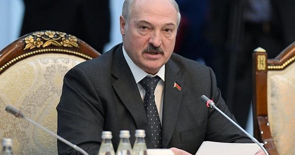 """""""Бульба престолів"""": Лукашенка можуть """"посунути"""". Названо ім"""