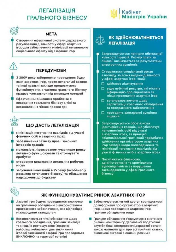 Слот автомат гладіатор російською