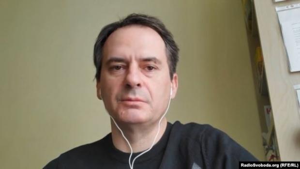 Христо Грозєв