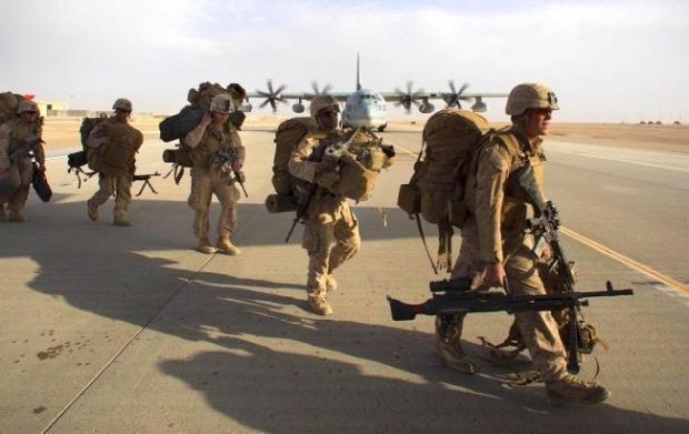 Росія пропонувала Талібану гроші за вбивство військових США в Афганістані, - NYT